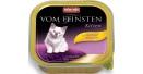 ANIMONDA Vom Feinsten Kitten  - drób  - 100 g - 83-449
