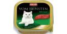 ANIMONDA Vom Feinsten Menue  - wołowina i ziemniaki  - 100 g - 83-211
