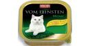 ANIMONDA Vom Feinsten Menue  - królik z ziołami  - 100 g - 83-305