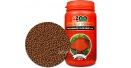 9in1 ENHANCE COLOR PELLET (S) 35ML