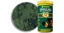 TROPICAL- Super Spirulina Forte (36%)- torebka strunowa 12g