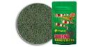 TROPICAL- Caridinia Nano Sticks- torebka 10g