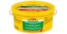SERA - Floredepot 4 ,7 kg