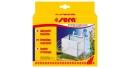 SERA - Breeding container - kotnik 1 szt.
