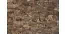 Trixie  Ścianka korkowa do terarium 90x60cm  TX-76411