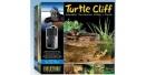 Exo Terra  Filtr za skałą Turtle Cliff, średni, 27,5x22,5x27cm  EX-6508