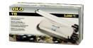 Exo Terra  Statecznik elektroniczny Glo T8, 2 x 30W  EX-5742
