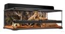 Exo Terra  Terrarium szklane LARGE, 90x45x30cm  EX-6110