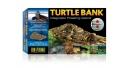 Exo Terra  Wyspa dla żółwia, M  EX-8014