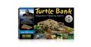 Exo Terra  Wyspa dla żółwia, L  EX-8021