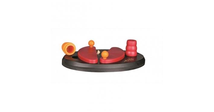 Trixie SZACHY dla psów Dog Activity 'Chess' 40x10x27 cm tworzywo sztuczn. TX-32022