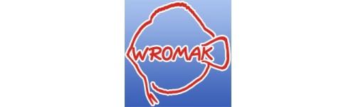 Wromak